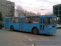 ЗиУ-682Г-012 (ЗиУ-682Г0А) №1152