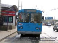 Ростов-на-Дону. ЗиУ-682Г-012 (ЗиУ-682Г0А) №1152