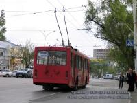 Ростов-на-Дону. ВМЗ-5298 №1184