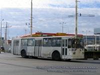 Ростов-на-Дону. ЗиУ-682Г-016 (012) №1186