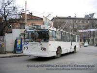 Ростов-на-Дону. ЗиУ-682Г-016 (012) №1187