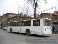 ЗиУ-682Г-016 (012) №1187