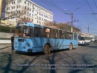 ЗиУ-682Г-016 (012) №1191