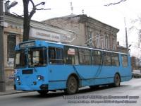 Ростов-на-Дону. ЗиУ-682ГОА №1191