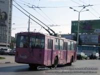 Ростов-на-Дону. ЗиУ-682ГОО №221