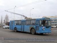 ЗиУ-682Г-012 (ЗиУ-682Г0А) №228