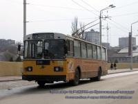 Ростов-на-Дону. ЗиУ-682Г-012 (ЗиУ-682Г0А) №228