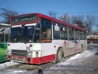 Ростов-на-Дону. DAF B79T-K560 №249
