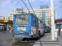 DAF B79T-K560 №250