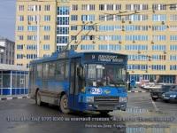 Ростов-на-Дону. DAF B79T-K560 №251