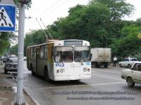 Ростов-на-Дону. ЗиУ-682ГОО №261