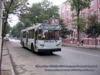 Ростов-на-Дону. ТролЗа-5264.01 №284