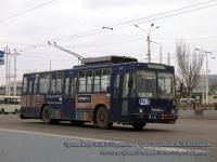 Ростов-на-Дону. ЮМЗ-Т2 №285