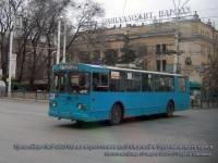 Ростов-на-Дону. ЗиУ-682ГОА №288