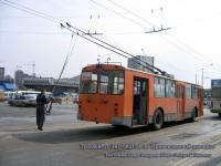 Ростов-на-Дону. ЗиУ-682ГОА №295