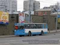 Ростов-на-Дону. ЗиУ-682Г-016 (012) №304