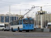 ЗиУ-682Г-012 (ЗиУ-682Г0А) №304