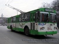 Ростов-на-Дону. ЗиУ-682Г-012 (ЗиУ-682Г0А) №304