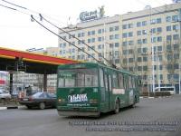 Ростов-на-Дону. Skoda-14Tr №308
