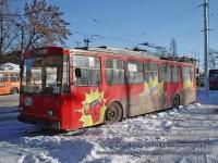 Ростов-на-Дону. Škoda 14Tr01 №310