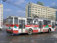 Ростов-на-Дону. Škoda 14Tr01 №311