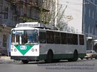ВЗТМ-5284 №314