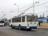 ЗиУ-682Г-016 (ЗиУ-682Г0М) №315