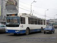 Ростов-на-Дону. ЗиУ-682ГОМ №315