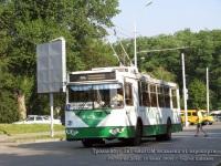 ЗиУ-682Г-016 (ЗиУ-682Г0М) №321