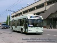 Ростов-на-Дону. АКСМ-32102 №322