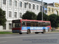 Рязань. НефАЗ-5299 ав341