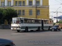 Рязань. Ikarus 280.03 ав830