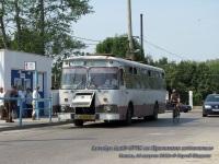 Рязань. ЛиАЗ-677М ав893