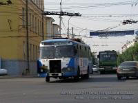 Рязань. ЛиАЗ-677М ав964