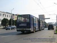 Рязань. Ikarus 280 ае006
