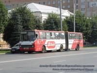 Рязань. Ikarus 280 ае039