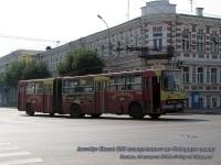 Рязань. Ikarus 280.33 ае129
