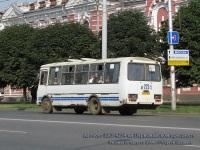 Рязань. ПАЗ-4234 ае223