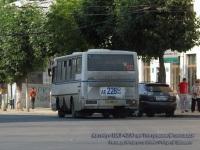 Рязань. ПАЗ-4230 ае228