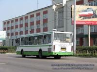 Рязань. ЛиАЗ-5256 ае359
