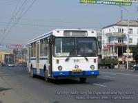 Рязань. ЛиАЗ-5256 ае366