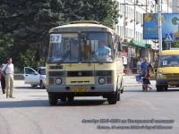 Рязань. ПАЗ-4234 ак085, ГАЗель (все модификации) ак294