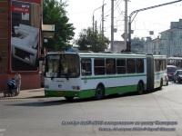 Рязань. ЛиАЗ-6212 ак660