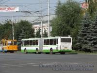 Рязань. ЛиАЗ-6212.00 ак663