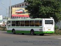Рязань. ЛиАЗ-5256.26 ак669