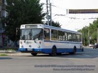 Рязань. ЛиАЗ-5256 с455ен