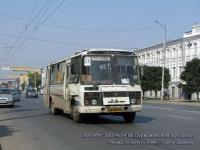 Рязань. ПАЗ-4234 св947