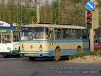 ЛАЗ-695Н се177
