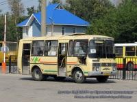 Рязань. ПАЗ-32054 се309