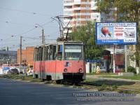 Рязань. 71-605 (КТМ-5) №11